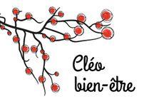 Cléo Bien être Massage Toulouse / Olivia Apel vous propose des prestations de massage à l'institut Cléo Bien-être, pour elle et pour lui et en Duo. Toutes les infos et boutique en ligne sur cleobienetre.fr