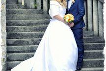 Wedding Slovakia