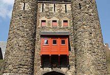 Maastricht / sentyment /wspomnienia