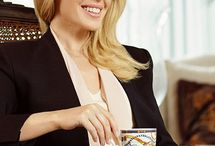 Kylie Minogue para Specsavers