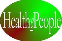 HealthePeople
