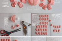 Crafts to do with others
