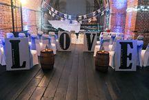 The Wedding Gateway UK Suppliers