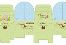 Packly - Diecut templates / A collection of custom #diecut #templates created with #Packly online tool - www.pack.ly