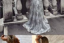 Prom Dresses & Prom Gowns / Welcome to prom dresses online shop! Millybridal.org provides cheap prom dresses & gowns with unique styles and latest trends. 100% Custom Made, All Sizes & Colors.