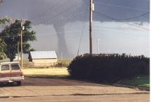 Goodland Weather / Images of Goodland, Kansas, weather