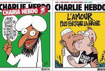 """Terrorismo"""" Geopolítico"""