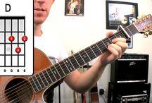 chords songs