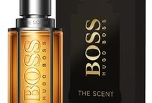 Parfum school