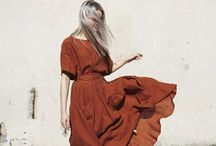 Ropa | Vestidos