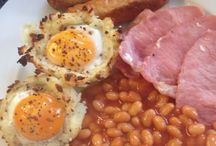 Slimming World / Recipes ideas for slimming world