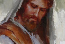Jesus Art-Help Find / images that I would like to find the artist & art for my store / by Jesus ArtUSA