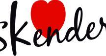 www.skender.it