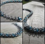 Chain Maille  / by Mary Nigels