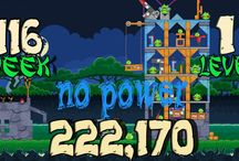 Angry Birds Friends Tournament Week 116 /  Angry Birds Friends Tournament Week All Levels 3 star strategy High Scores no power up and powe up  visit Facebook Page : https://www.facebook.com/pages/Angry-birds-for-play/473374282730255 blogger page : http://angrybirdsfriendstournaments.blogspot.com/ twitter : https://twitter.com/carloce_kiven