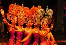 Thailand / Best Memories.....