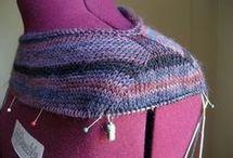 Méthode tricot