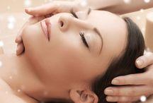 DIY Skin Care & Home Remedies