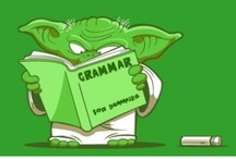 Grammar Nazie