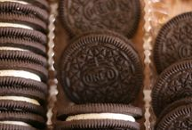 Yummy yummy! / Sugar, Spice & everything Nice! To satisfy my sweet tooth..