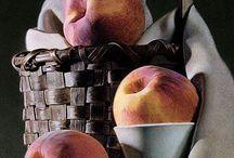 Fina bilder frukt