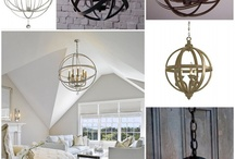 homey project ideas