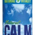 Natural Calm Love!