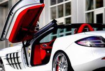 Motos y carros :)