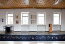 Ausstellungen (Kunst und Galerien) / Ausstellungen (Kunst und Galerien)