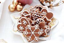 Merry Christmas Hoe Ho Ho