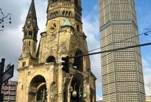 Mein Berlin / berlin