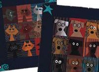 Themed Quilts / by Fons & Porter's Love of Quilting