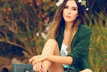 por FashionCoolture / Looks da blogueira Flávia Desgranges, do FashionCoolture, usando roupas selecionadas da MaryMust.