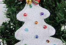 natal- árvore