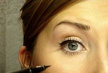 WOMEN: Makeup