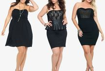 Plus-size, Petite, Tall, and Mature fashions / I believe Every woman should be able to look her best, reardless of her size, shape , age or height.