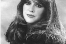 Pam Dabwer