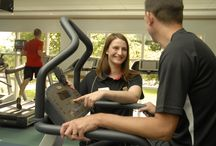 Fitness Courses / Gym Instructor Courses