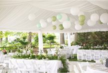 Backyard Wedding with TPoz!