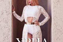 YPHA | editorials