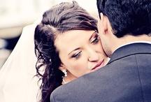 AJ-Photography Weddings / #weddingphotography