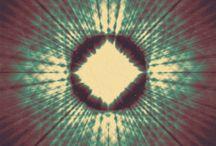 Matthew DiVito - Motion graphics / motion graphics designer http://cargocollective.com/matthewdivito