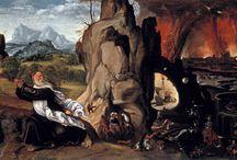 Art/:Painting_16th century