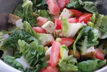 Food / obrázky z blogu