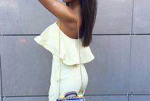 Dress Up VI