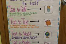 Education:  Text