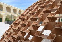 Struktur&Konstruksi