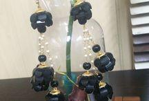 Adorebella / Designer jewellery