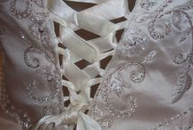 Orchard Corsets / Orchard Corsets