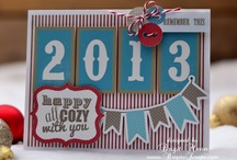 cards-2013